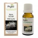 PHYBIO HE Myrte - Fl. 5ml
