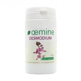 OEMINE DESMODIUM - 60 Capsules