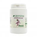 OEMINE DESMODIUM - 180 Capsules