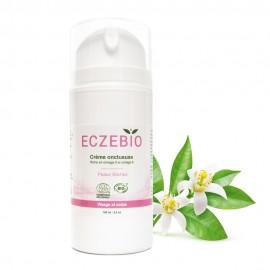 ECZEBIO Cream airless tube 100ML