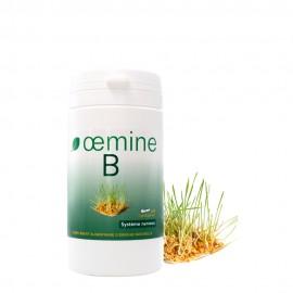 OEMINE B - 60 Capsules