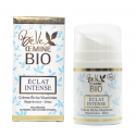 Rich Vitamin Cream REGENERATION - DETOX - 50 ML