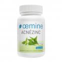 ACNEZINC - 60 GELULES