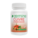 OEMINE CUIVRE CYNORRHODON 60 Capsules