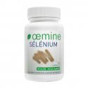 OEMINE SELENIUM - 60 Capsules