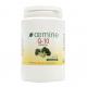 OEMINE Q10 - 180 Capsules