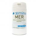 OEMINE MER - 60 Capsules