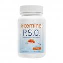 OEMINE P.S.O. - 60 Capsules