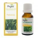 Palmarosa essential oil Phybio - Fl. 10 ml