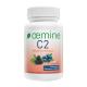 OEMINE C2 Canneberge-Mûre 60 Capsules