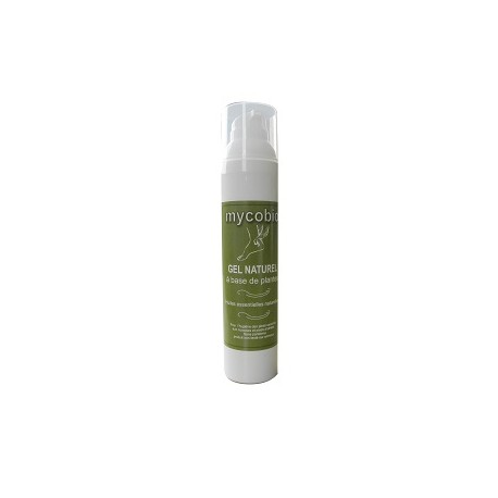 MYCOBIO Gel - 100ml