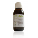 MELILOTUS OFFICINALIS Mother Tincture Phybio 125 ml