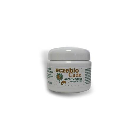 ECZEBIO Cérat Cade 50ml