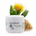 Promotion ECZEBIO CERAT végétal oméga-3 50ml