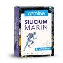 OEMINE SILICIUM MARIN - 60 Capsules