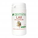 OEMINE LAX - Psyllium blond - 60 Gélules