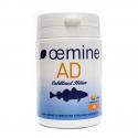 OEMINE AD - 60 Capsules