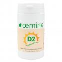OEMINE D2 - 60 Gélules
