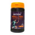 KRILL 1000 SUPERBA BOOST - 60 Gélules