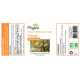 PHYBIO HE Orange douce Fl 10 ml