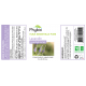 Lavandin Huile essentielle PHYBIO - Fl 10 ml