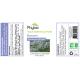 Romarin Huile essentielle PHYBIO - Fl. 10ml