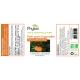 PHYBIO HE BIOLOGIQUE PETIT GRAIN BIGARADIER FL 10 ML