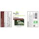 Cajeput Huile essentielle PHYBIO - Fl. 10ml