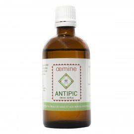 ANTIPIC - 100 ML