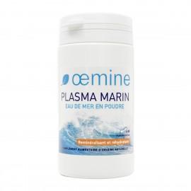 PLASMA MARIN - 60 capsules