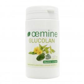 OEMINE GLUCOLAN - 60 Capsules